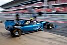 Ocean Racing Tech Test Summary