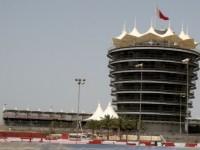 Bahrain not cancelling GP as 2011 deadline runs out