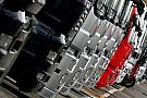 Drug find to put heat on F1 transporters