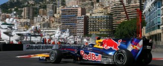 Formula 1 Drivers ask for DRS ban in Monaco