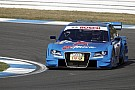 Audi Weekend Summary