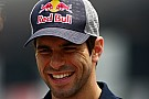 Alguersuari happy at Toro Rosso despite rumours