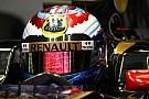 Lotus Renault Monaco GP Thursday Report