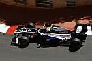 Petrov 'fine' after Monaco crash - Alesi