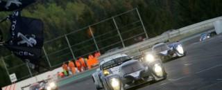 Le Mans Peugeot Aims For Le Mans 24 Hour Victory