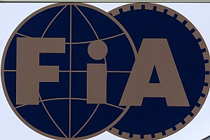 Formula 1 FIA decides October 30 for new Bahrain date