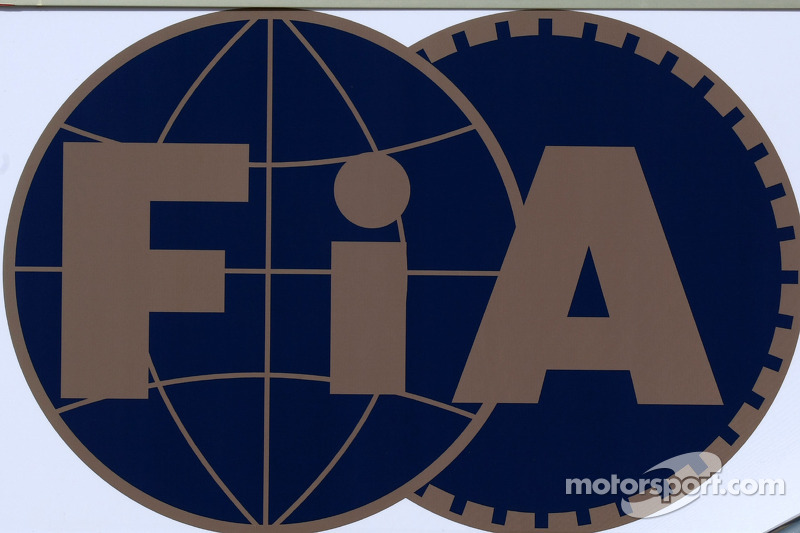 FIA decides October 30 for new Bahrain date
