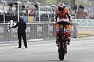 Repsol Honda Catalunya GP Race Report