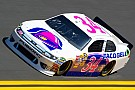 David Gilliland Prepared for Pocono Event