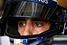 Toro Rosso Canadian GP Race Report