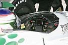 HVM Racing Milwaukee Mile Race Report