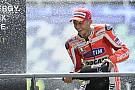 Ducati Ready To Take On TT Assen In Netherlands