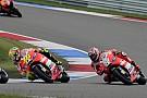 Ducati TT Assen Race Report