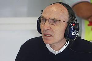 Formula 1 Williams F1 Appoints Jason Somerville And Mark Gillan