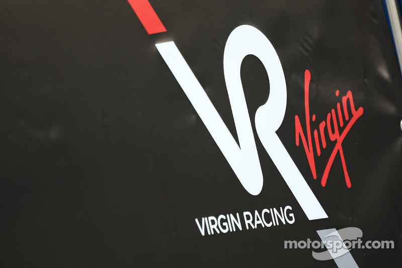 Virgin Not Confirming Silverstone HQ Reports