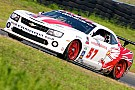 Stevenson Motorsports Millville Race Report