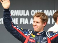 Red Bull F1 Hungarian GP Qualifying Report