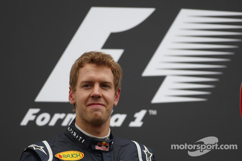 Pirelli Hungarian GP Race Report