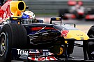 Renault Sport Hungarian GP Race Report