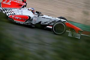 Formula 1 Red Bull 'Intention' To Promote Ricciardo - Marko