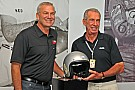 Ford Racing 110th anniversary spotlight - Dale Jarrett