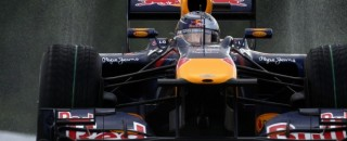 Formula 1 Formula One roaring to go in Belgian GP at Spa