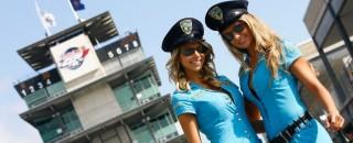 MotoGP Indianapolis GP pre-event press conference