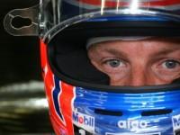 McLaren Belgian GP - Spa Friday practice report
