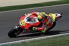 Ducati on home turf for San Marino GP