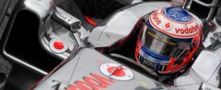Formula 1 McLaren should 'forget' 2011 title now - de la Rosa