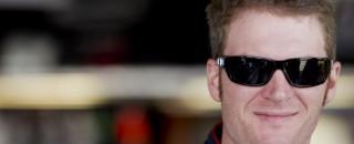 NASCAR Cup Hendrick & Earnhardt Jr. extend their contract