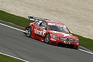 Van der Zande 13th in ultra-close qualifying