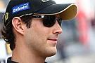 Senna planned US trip to explore Nascar option