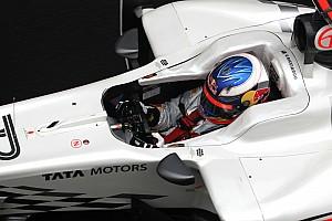 Formula 1 Liuzzi or Ricciardo to sit out India GP?