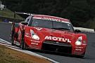 Motul Autech GT-R earns Kyushu 250km victory