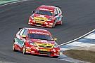 Airwaves Racing Silverstone qualifying report