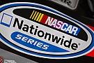 Series announces 2012 schedule