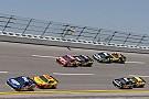 Dodge Motorsports interview: Joey Meier