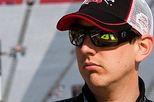 NASCAR XFINITY Kyle Busch Motorsports  heads to the  series in 2012
