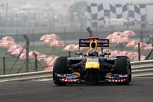 Formula 1 Red Bull's Marko hits back at latest cheating charges