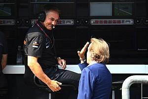 Formula 1 Ferrari's quit threats not serious - Whitmarsh