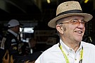 Roush Fenway Racing seeks to make Championship history at Homestead