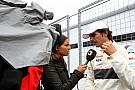 HRT surprises F1 by signing McLaren's de la Rosa