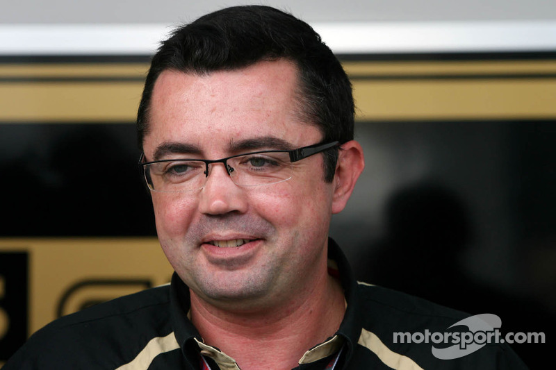 Renault hits back as Kubica rift deepens