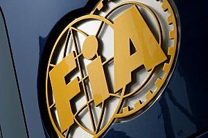 Formula 1 FIA says Austin, Bahrain, staying on 2012 calendar