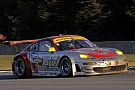 Flying Lizard Motorsports announces 2012 plans
