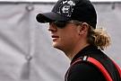 Raikkonen to find F1 comeback 'easier' than Schumacher