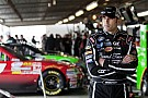 It appears Almirola will move up to Cup with RPM
