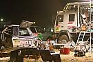 Baja Automotive stage 7 report