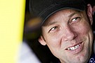 Ford Racing Daytona pre-season test teleconference: Kenseth